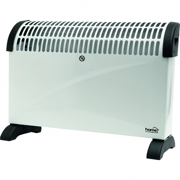 Convector electric incalzire, 2000 W home termostat [0]