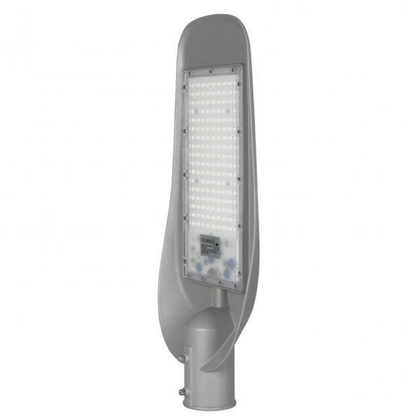 Corp de Iluminat Stradal LED 100 W, 6400 K [1]
