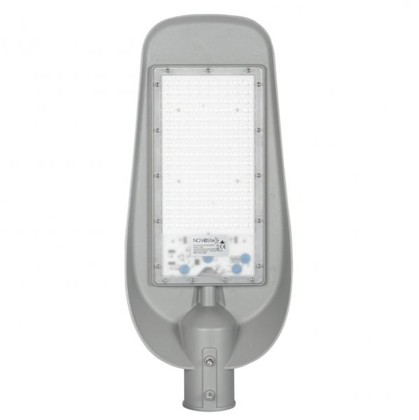 Corp de Iluminat Stradal LED 120W 6400K [0]