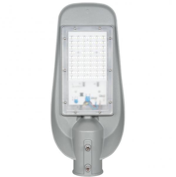 Corp de Iluminat Stradal LED 30W 6400K [0]