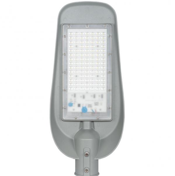 Corp de Iluminat Stradal LED 45W 6400K [0]