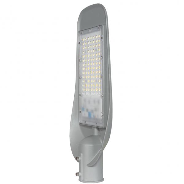 Corp de Iluminat Stradal LED 45W 6400K [1]