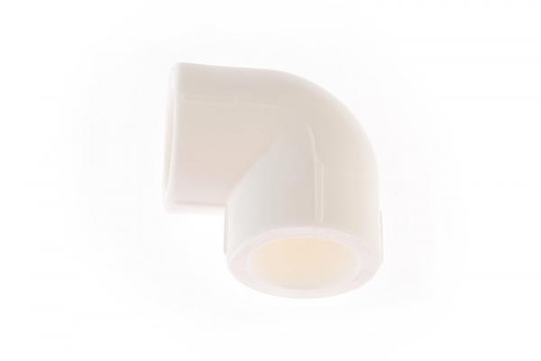 Cot PPR alb 90 grade 20 x 20 [1]