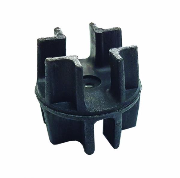 Distantier pentru armaturi beton, h15 tip butoias - 500 BUC [0]