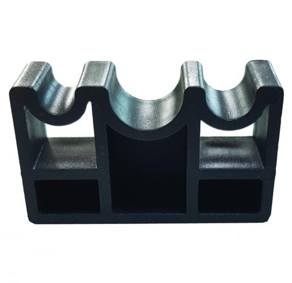 Distantier pentru armaturi beton, h20 tip biscuit, 500 BUC [0]