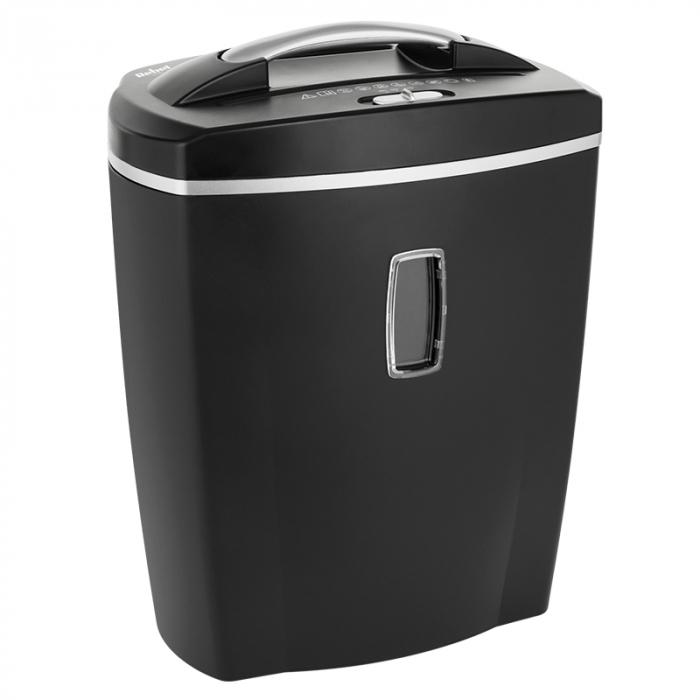 Distrugator de documente si CD Shredder Cos 21 litri [0]