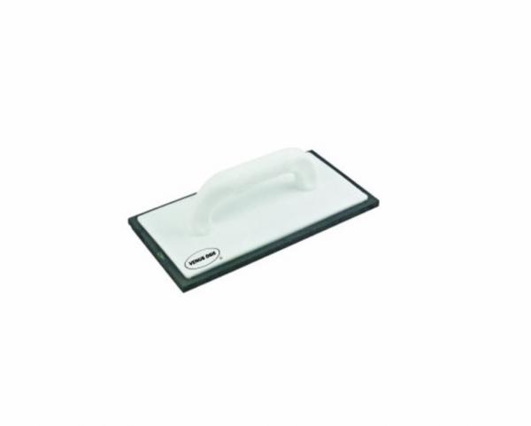 Drisca burete, maner plastic 280x140x10 MM [0]