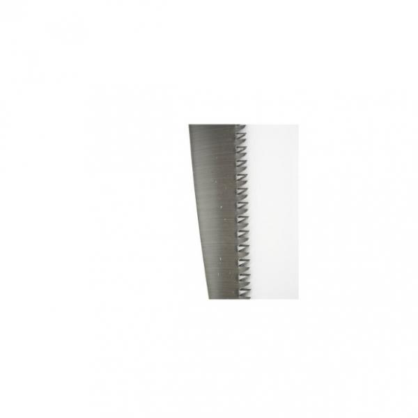 "Fierastrau pomicol teaca - 10"" (270 mm) BL [1]"