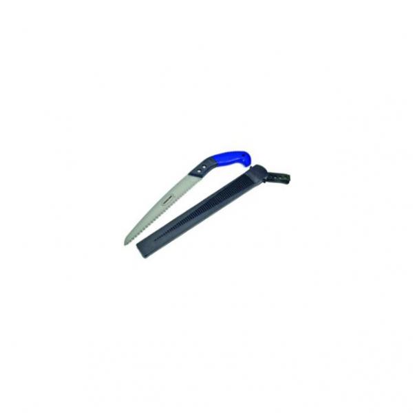"Fierastrau pomicol teaca - 10"" (270 mm) BL [0]"