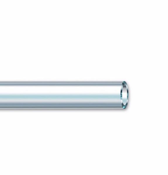 Furtun transparent 6x8 mm - 100 m - hm006 (vp) [1]