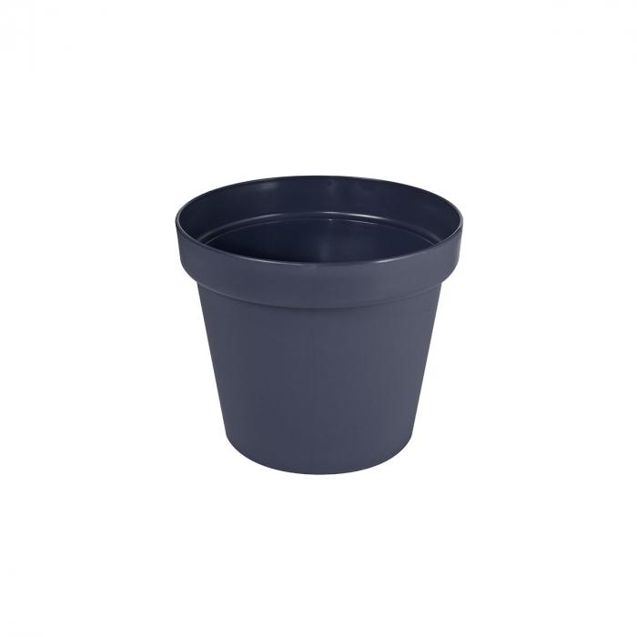 Givechi patio, antracit, diamentru 11 cm [0]