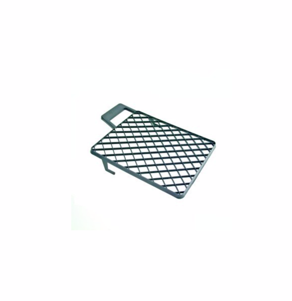Gratar plastic, 270 X 300 MM [0]