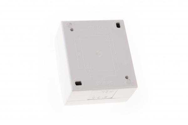 Intrerupator pentru exterior IP 54 Kontakt gama Aquaris [3]
