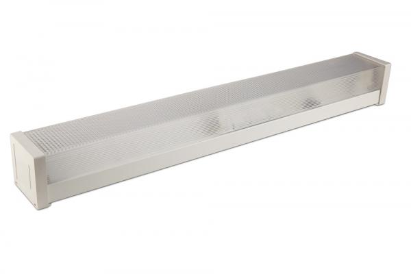 Lampa BTM 1 x 18 W cu balast electronic [0]