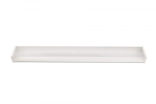 Lampa BTM 2 x 36 W cu balast electronic [0]
