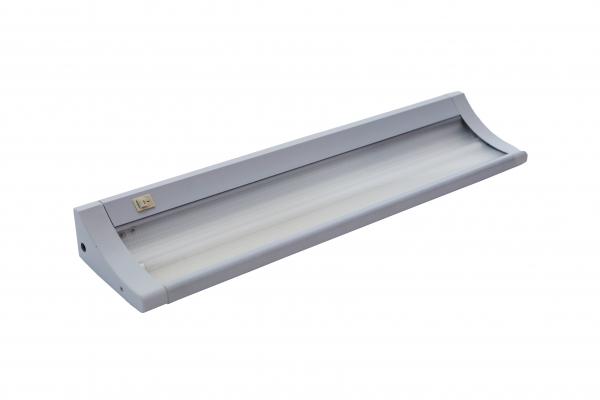 Lampa pentru oglinda ,bucatarie, 14W ip40, 2700lm [0]