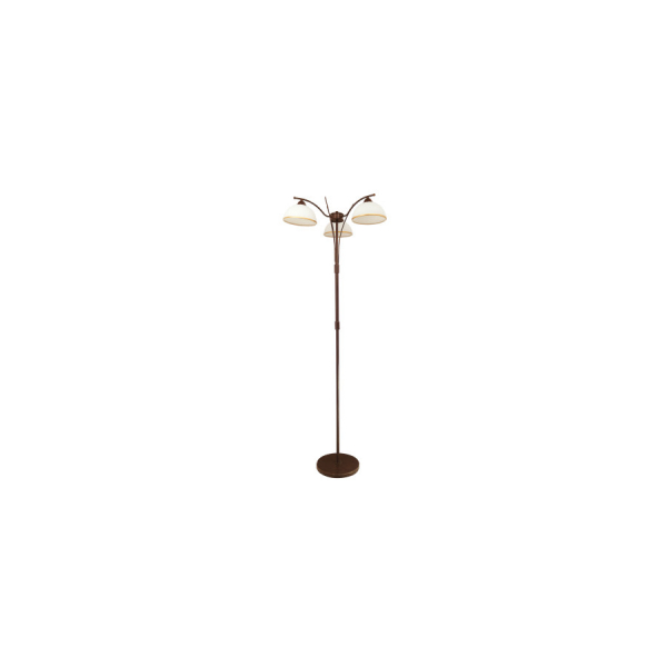 Lampadar Oana Aramiu+Maro 3XE27 x 1 buc [0]
