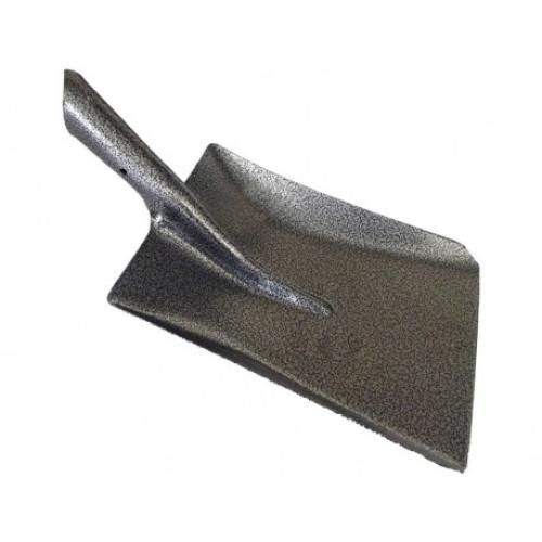 Lopata patrata S501( 295 x 245 mm ) [0]