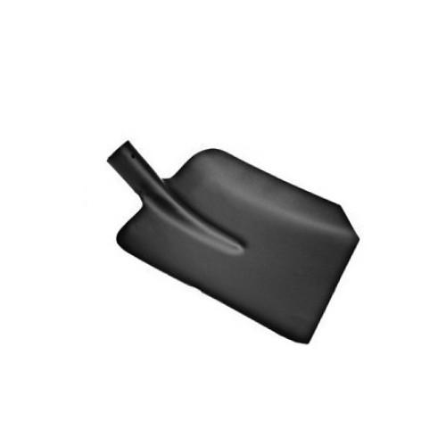 Lopata patrata S551-2 ( 270 x 233 mm ) tip C -NG II [0]
