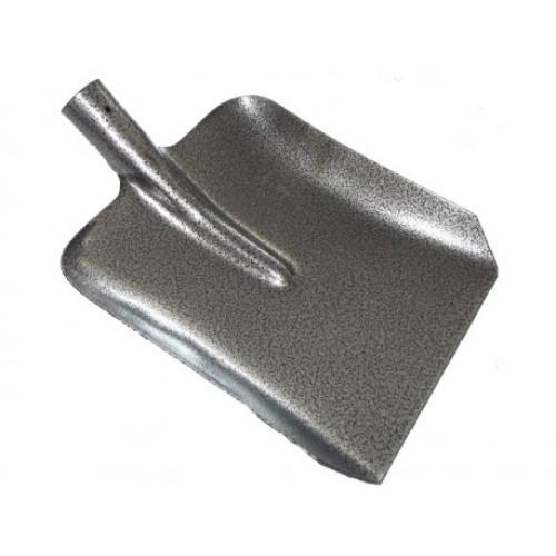 Lopata patrata S551 ( 270 x 233 mm ) tip C [0]
