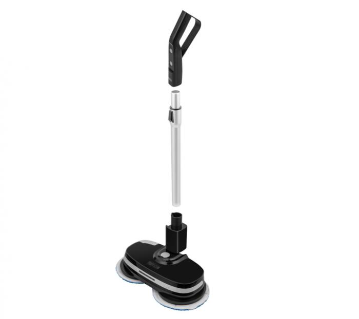 Mop electric Power Clean Teesa [6]