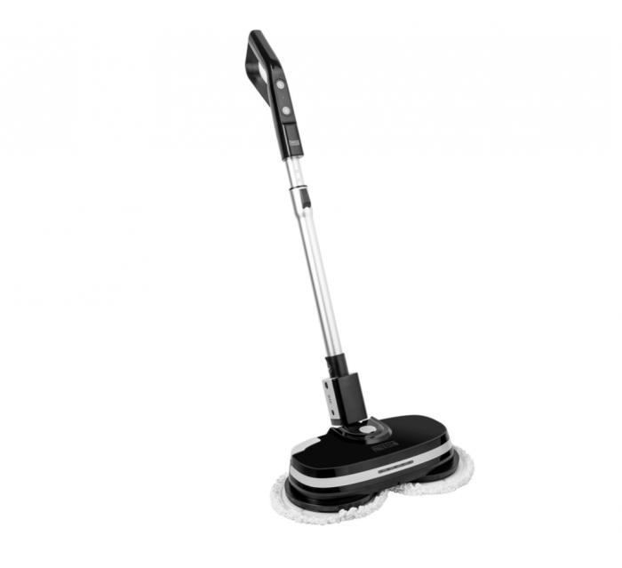 Mop electric Power Clean Teesa [0]