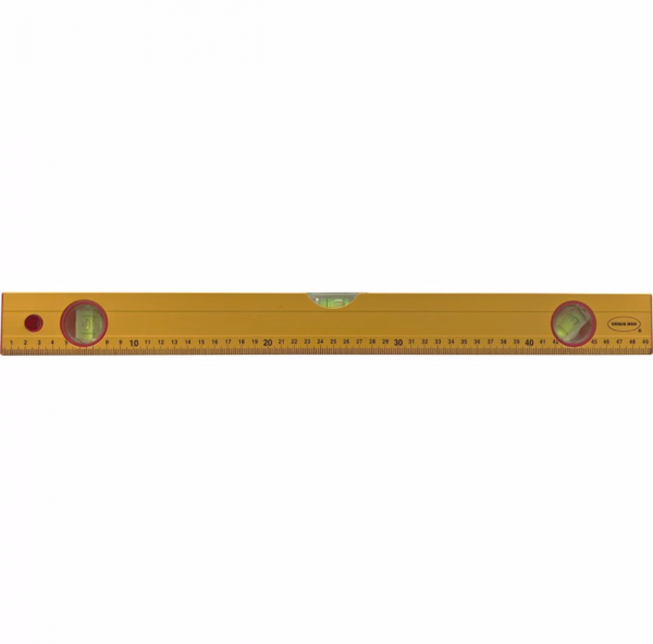 "Nivela gradata galbena - 32"" (800 mm) [0]"