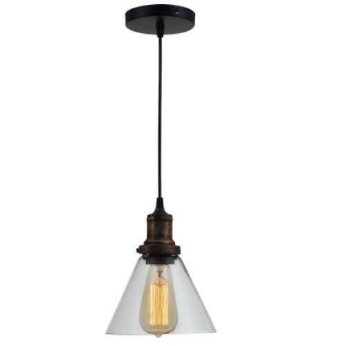 Pendul Edison 1XE14 60 W [0]
