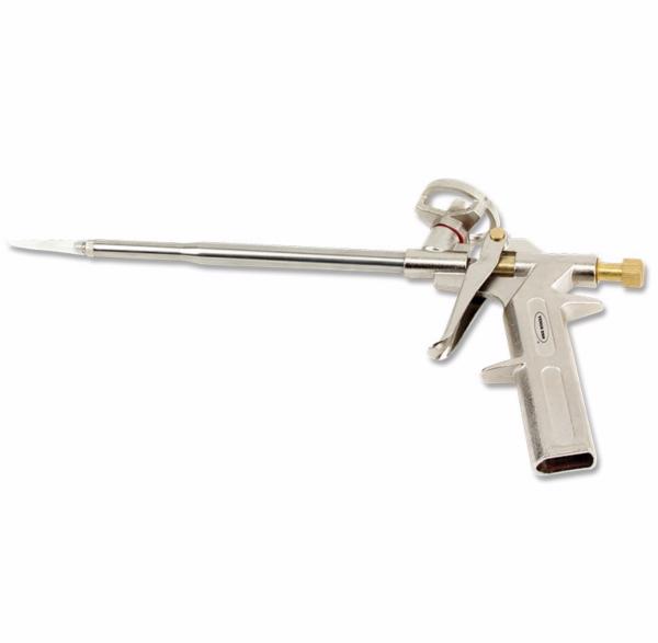 Pistol pentru spuma CY-058 [0]