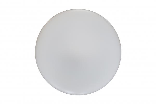 Plafoniera LED rotunda IP44 ,18W, lumina neutra(4000k), 1250lm [0]
