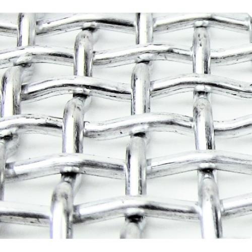 Plasa sarma groasa VENUS DSH, ochiuri medii, 3.0X3.0mm, 1X12m [1]