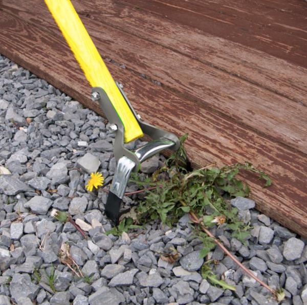 Plivitor cu lama de latime 145 mm si coada din fibra galbena [3]