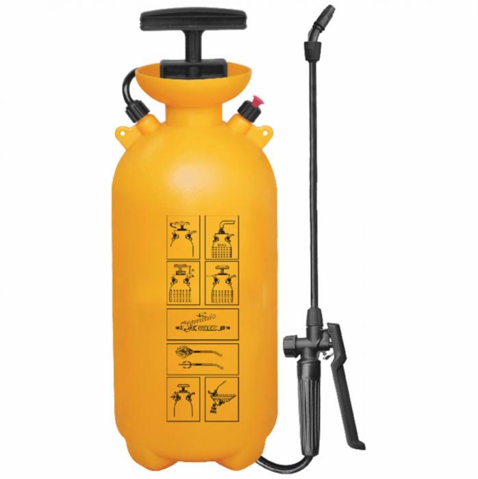 Pompa stropit 5 litrii [1]