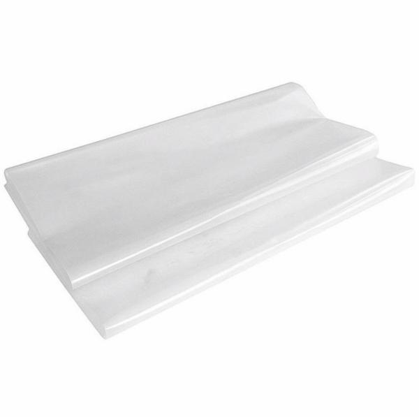 Sac polietilena transparent 500 x 900 mm [0]