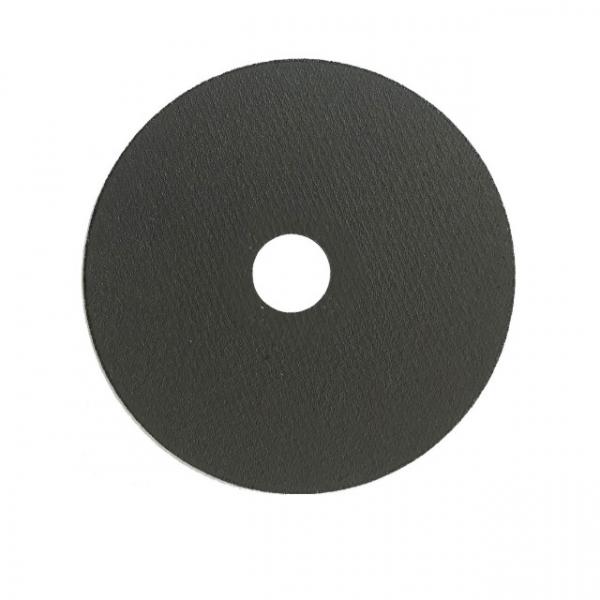 Set 10 discuri de taiat inox - 125X1.0X22.23 M -271229 [0]
