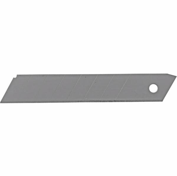 Set 10 rezerve pentru cutter 0.5x18 MM [0]