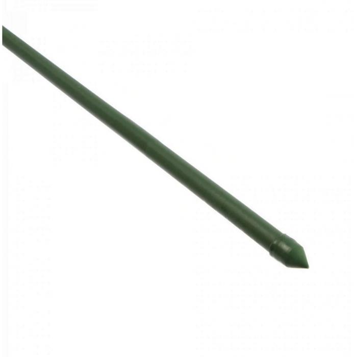 Suport (arac) pentru plante Strend Pro Garden SB 11/2100 mm, verde, plastic [0]