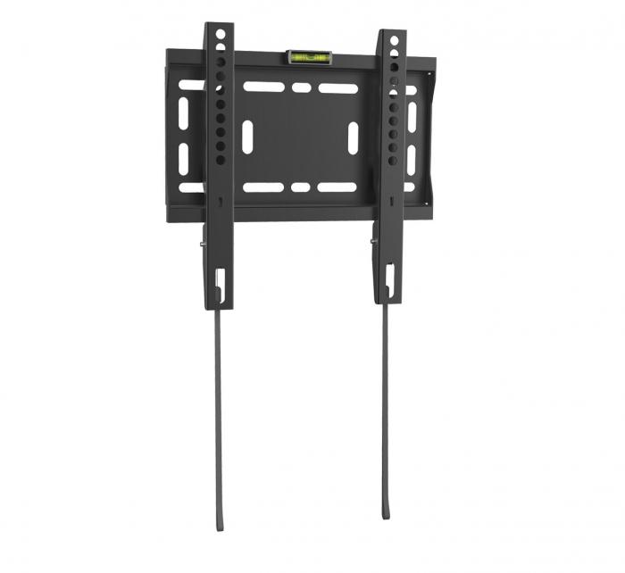 Suport LED TV 23-42 inch [0]