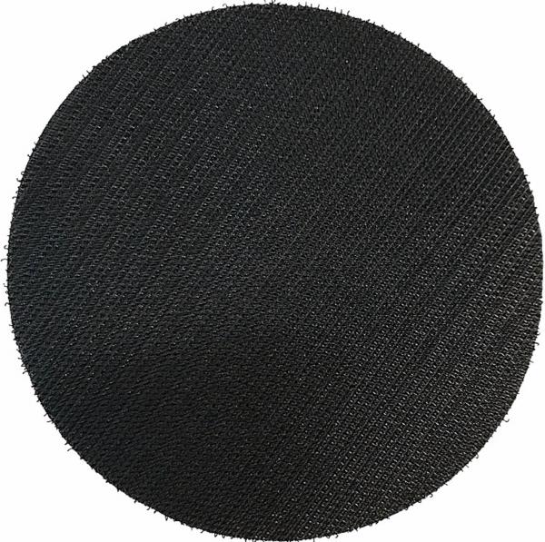 Suport pentru disc abraziv arici 125 mm (flex si bormasina) [1]