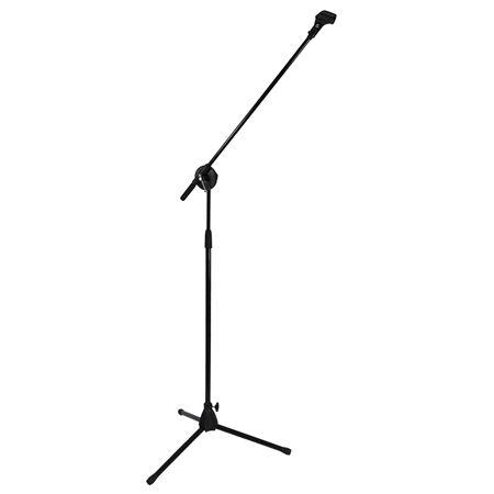 Suport pentru microfon Lechpol GMS-08 [0]