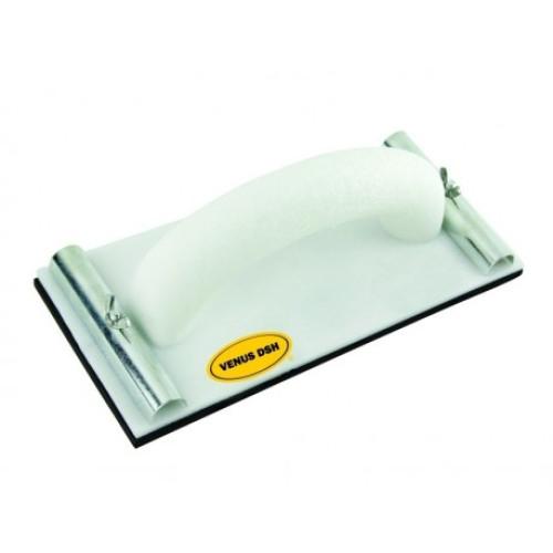 Suport smirghel 230 X 105 mm [0]