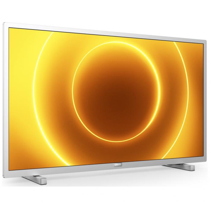 Televizor Philips 43PFS5525/12, 108 cm, Full HD, LED, Clasa A+ [0]