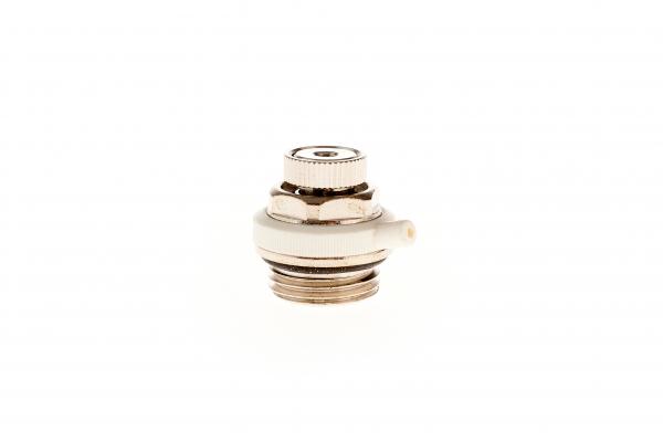 Ventil  1/2 pentru aerisire automata si manuala  (higroscopic ) calorifer [0]