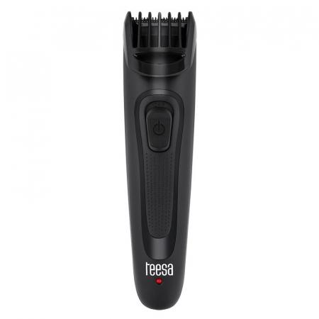 Aparat de tuns barba, Teesa Hypercare T200, Cu acumulator [1]