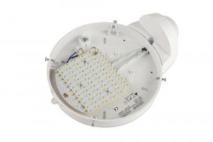 Aplica pe perete cu led senzor 180 GR [1]