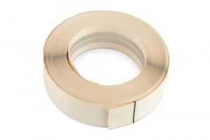 Banda flexibila din aluminiu 50 mm x 30 M, pentru protectia colturilor [0]
