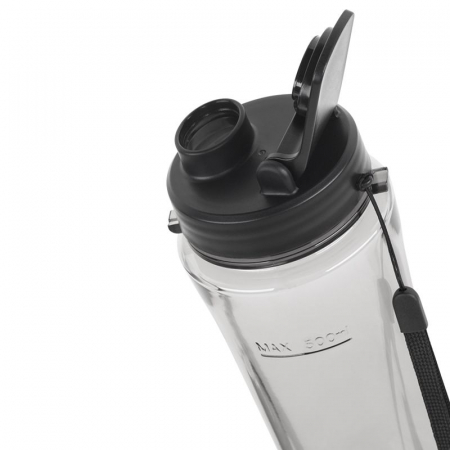 Blender pentru smoothie TEESA TSA3535, 2 cani, putere 300 W [2]