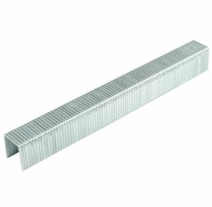 Capse pentru capsator tapiterie 10 x 11 x 0.75 MM (1000buc) [0]