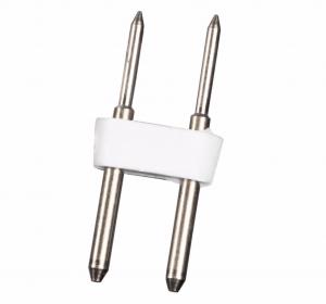 Neon Flex Accesorii Cablu Alimentare+Driver+Capac Terminatie [0]