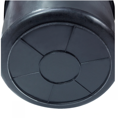 Galeata pentru mortar, 5 litri [2]